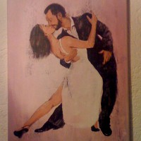 image tango-jpg